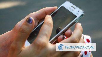 Llama, aplicación para crear perfiles