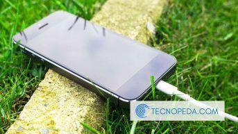 Pasar archivos del móvil al pc sin cables