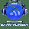 Aplicación de Podcast para Android