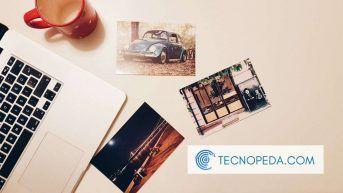 Sincronizar Fotografías en Android