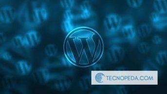 cambiar permalink en wordpress