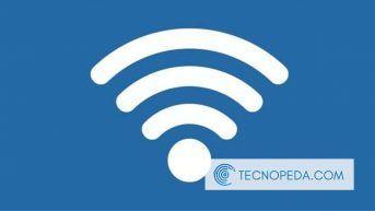 Crear un punto de acceso wifi con Hotspot Creator