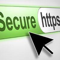 SSL - certificados ssl gratis