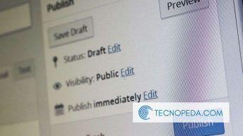 Solución replytocom duplicado en Wordpress