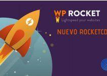 Wp Rocket se actualiza con servicio CDN y Otras Mejoras