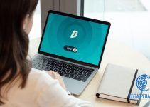 Cómo Conectar un Router a un VPN