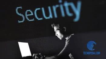 Hacker robando wifi