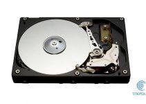 Cómo Recuperar los Archivos de un Disco Duro sin Formato