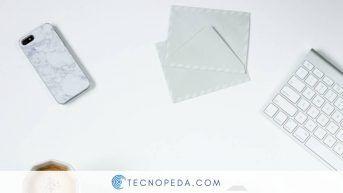 Estrategias de email marketing para una web