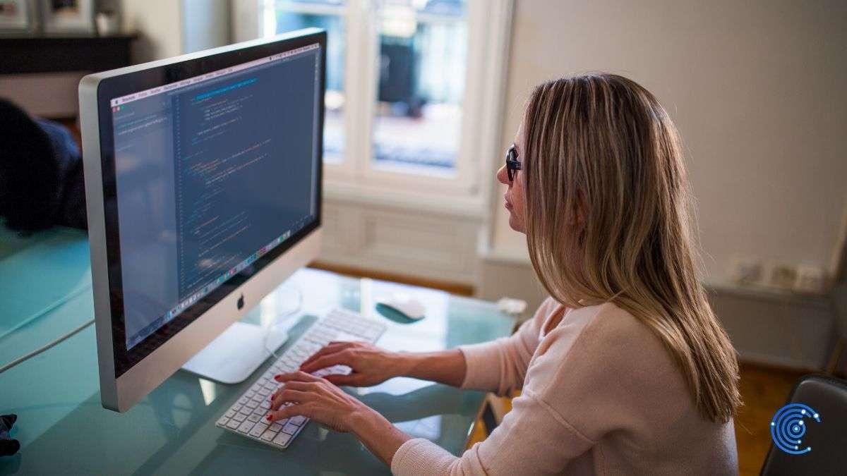 Experto en CiberSeguridad