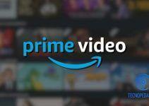 Crear Perfiles de Usuarios en Amazon Prime Video