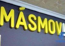 ¿Qué hay detrás del éxito de Masmovil?