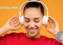 Reconocer Canciones Online sin Descargar
