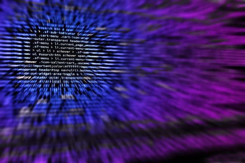 Código Hacking