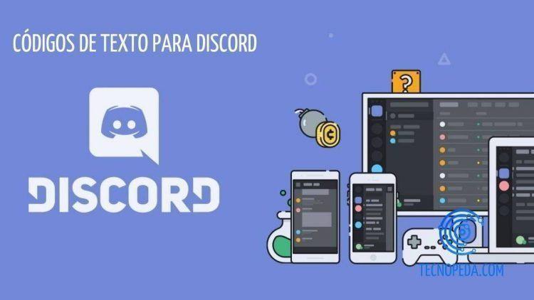 Logotipo de Discord