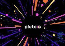 Método para Ver Pluto Tv en una Smart Tv Samsung