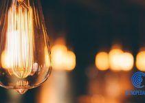 Los Mejores Métodos para Ahorrar en tu Factura de la Luz