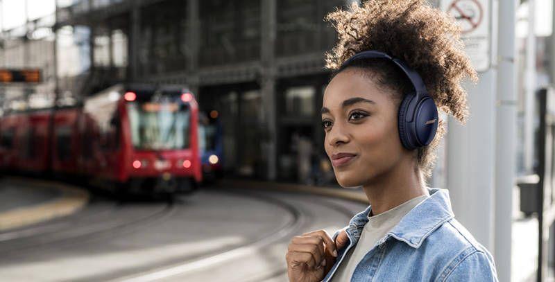 ofertas en tecnologías - Bose QuietConfort
