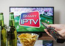 Instalar Smart IPTV en una Smart Tv Samsung por USB