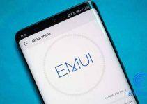 Conoce los Trucos para Optimizar tu Móvil Huawei