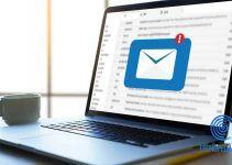 Establecer una Fecha de Vencimiento a tus Correos en Gmail