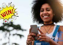 Ganar Móviles Gratis en Internet 【 SORTEO MAYO 】