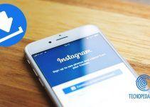 Cómo Bajar Fotos y Vídeos de Instagram