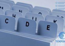 Cómo Hacer un Índice Automático en Microsoft Word