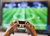 Cómo Jugar a las 2 Versiones de Fifa 21 en PS5