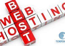 Los Mejores Hosting para Alojar una Página Web