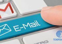 Enviar Carpetas y Archivos de Gran Tamaño por Gmail
