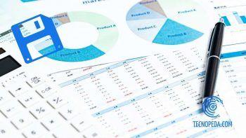 Documento de contabilidad