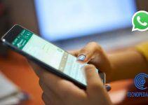 Cómo Manipular Mensajes y Conversaciones de Whatsapp