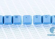 Apuntar un Dominio a una página Web en Wordpress