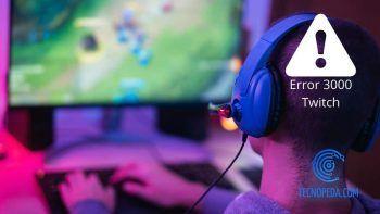 Persona jugando a videojuegos