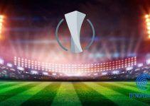 Ver la Euro 2021 Gratis en Streaming