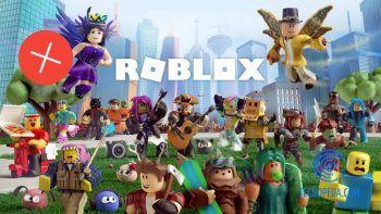 Figuras de Roblox