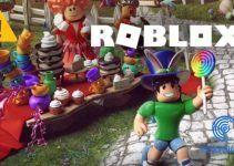 Cómo Solucionar el Error al Iniciar Roblox Studio