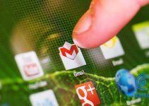 ¿Cómo Cambiar la Cuenta Predeterminada en Gmail?