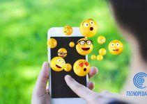 ¿Conoces los nuevos emojis de WhatsApp en iOS 14.5 y cómo tenerlos en Android?