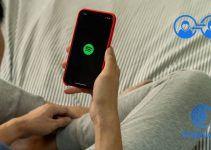 Cómo Descargar Música de Spotify en Wear OS para Oír Sin Conexión