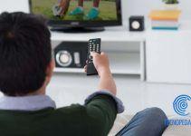 Los Mejores Canales Acestream para Ver la Televisión