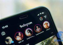Cómo Ver Instagram Stories Sin Tener una Cuenta