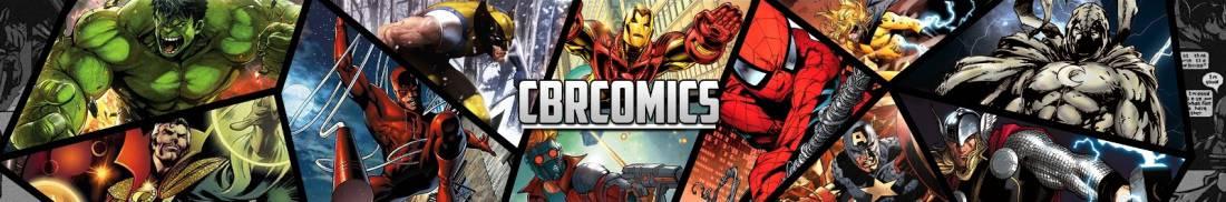 descargar cómics gratis de CBRcomic