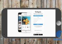 Hacer Capturas de Pantalla en Instagram sin que se enteren