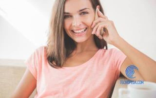 Llamadas gratis de móvil a fijo