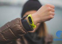 Xiaomi ya vende más relojes inteligentes que Apple