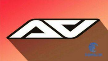 Logo de Arena4viewer